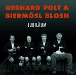 biermoesl_jubile