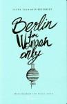 Salm_Berlin