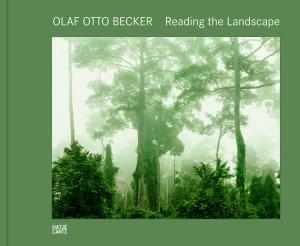 Becker_Landscape