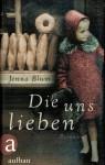 Blum_Lieben
