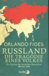 Figes_Russland