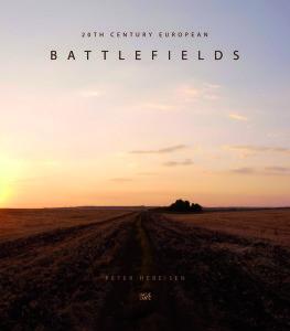 Hebeisen_Battlefield