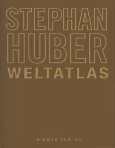 Huber_Weltatlas