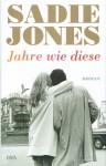 Jones_Jahre