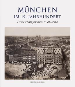 Muenchen_19