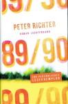Richter_89