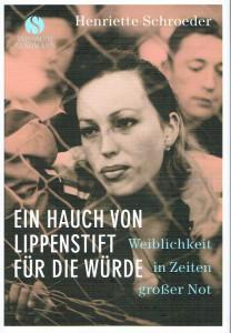 Schroeder_Hauch