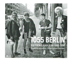 1055_Berlin