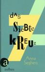Seghers_Kreuz